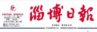 赵叶青:以开放创新姿态打造国际化新金城