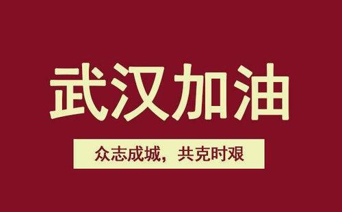 公司向武汉同济医院捐赠匹多莫德